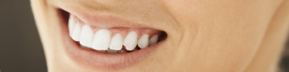 Daniel Evans Dentists Nhs And Private Dentistry Teeth Whitening